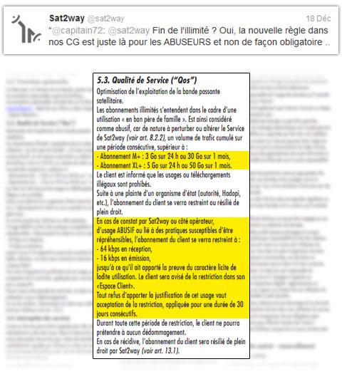 CGV Sat2Way décembre 2011