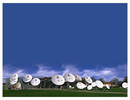 lancement d 39 ipconnect solutions internet par satellite de transmission de donn es. Black Bedroom Furniture Sets. Home Design Ideas