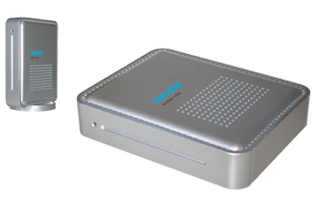 Technisat SkyStar USB-BOX